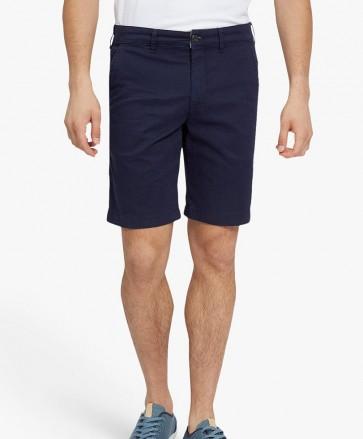 Lyle & Scott - Chino Shorts in Navy