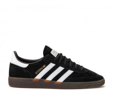 Adidas - Handball Spezial (Black, White)