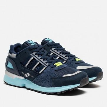 Adidas Consortium - ZX 10,000 JC