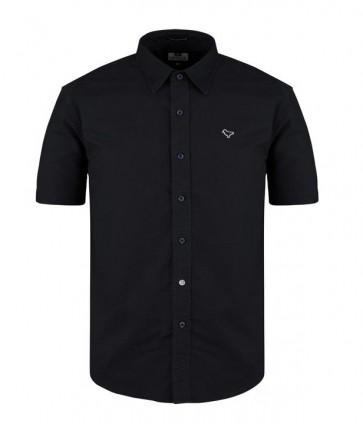 Weekend Offender - El Matador Shirt (Navy)