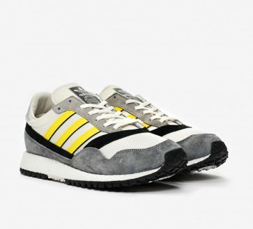 Adidas Spezial Ashurst (FV5479)