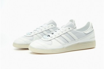 Adidas Spzl X New Order - Wilsy (FX1056)