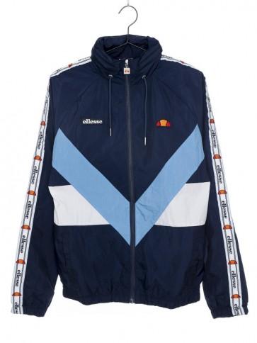 Ellesse - Gerano Jacket
