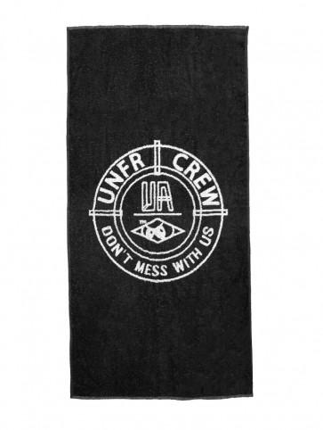 Unfair Athletics - DMWU Towel