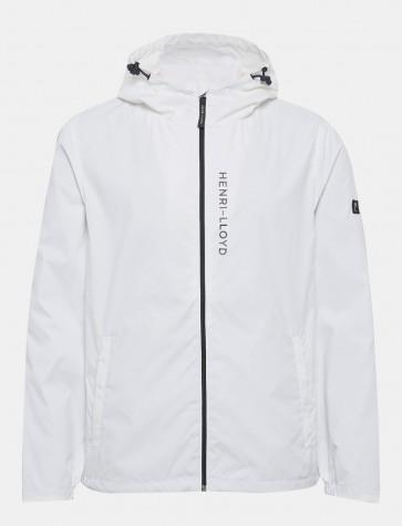 Henri Lloyd - Jones Jacket in White