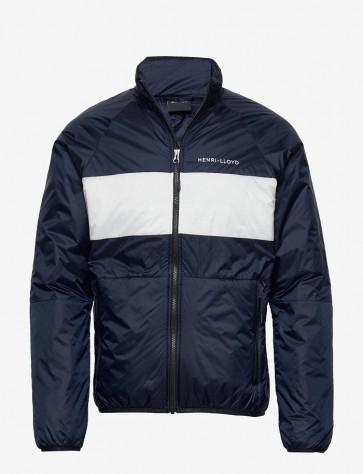 Henri Lloyd - Mav HL Liner Jacket