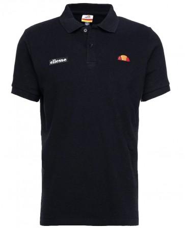 Ellesse - Montura Polo (Black)