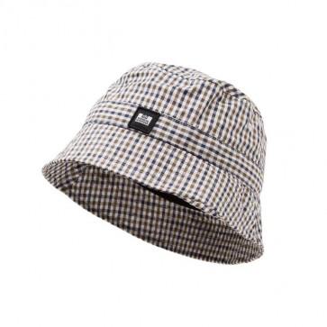 Weekend Offender - Queensland Bucket Hat (Check)