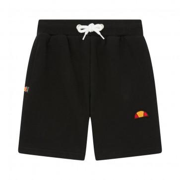Ellesse Kids - Toyle Shorts (Black)