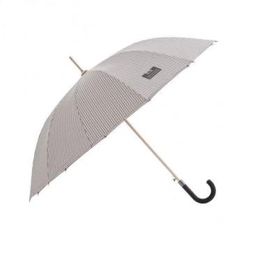 Weekend Offender - Umbrella Check