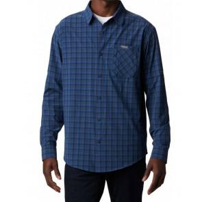 Columbia - Triple Canyon Long Sleeve Shirt