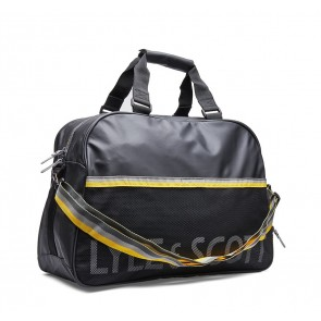 Lyle & Scott - Weekender Bag