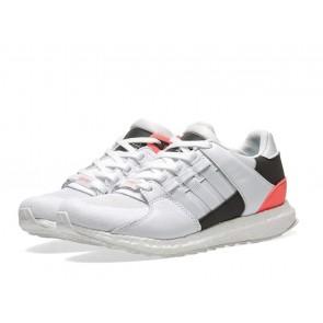 Adidas - EQT Support Ultra