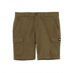 Weekend Offender - Balandra Short (Conifer)