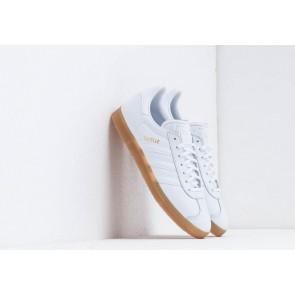 Adidas Originals - Gazelle in White (BD7479)