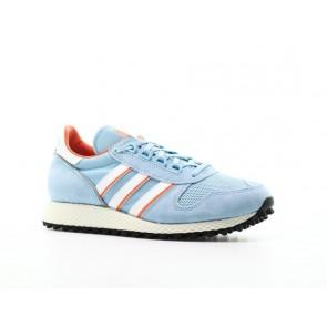 Adidas SPZL - Silverbirch (BD7921)
