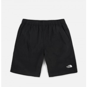 The North Face - Swim Shorts in Black