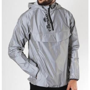 Ellesse - Bogio OH Reflective Jacket