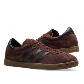 Adidas Originals - Tobacco (Red Night & Core Black)
