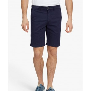 Lyle & Scott - Chino Shorts in Navy