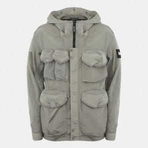 Weekend Offender - Cocota Jacket