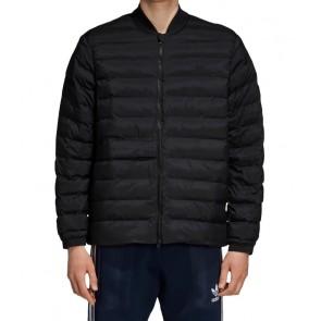 Adidas - SST Outdoor Jacket in Black