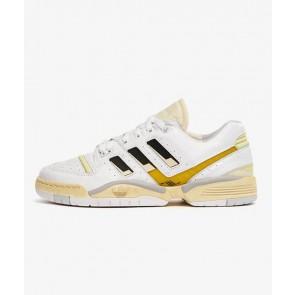 Adidas Consortium - TORSION EDBERG COMP HAL