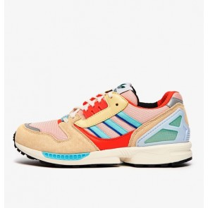 Adidas Originals - ZX 8000 (Ef4367)
