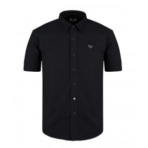 Weekend Offender - El Matador Shirt (Navy)