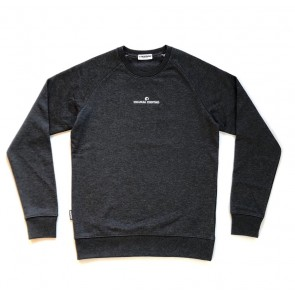 Eskapada Essentials - Crewneck Sweatshirt