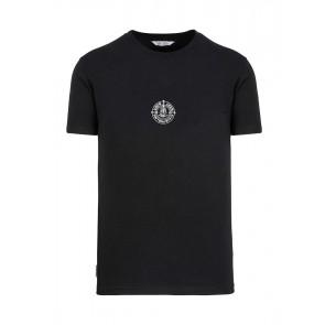 Unfair Athletics - DMWU Essential T-Shirt (Black)
