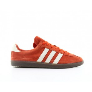 Adidas - SPZL Whalley (F35716)