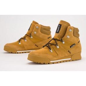 Adidas - Terrex Snowpitch Shoes