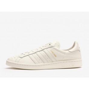 Adidas Originals - Earlham in Off White