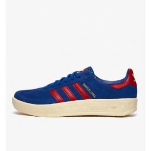 Adidas Originals - Barcelona Trainers (FX5642)
