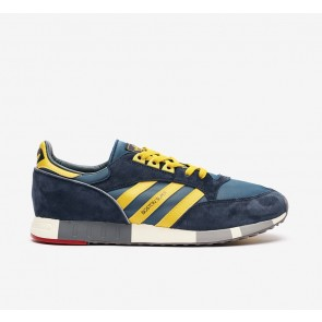 Adidas Originals - Boston Super OG