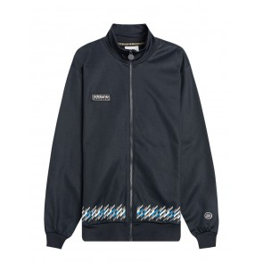 Adidas SPZL x New Order - Track top