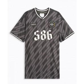 Adidas Spzl X New Order - Football Jersey
