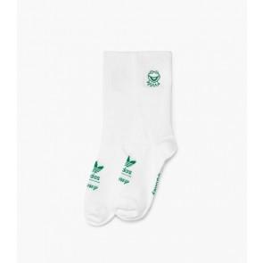Adidas Originals - Kermit Socks