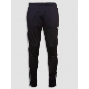 Weekend Offender - Greyhound Joggers (Navy)