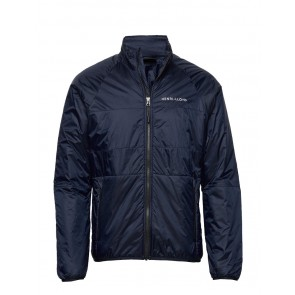 Henri Lloyd - Mav HL Liner Jacket in Navy
