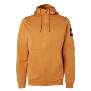 The North Face - Fine 2 Full Zip Sweatshirt