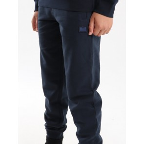 Weekend Offender Kids - Jogg Navy