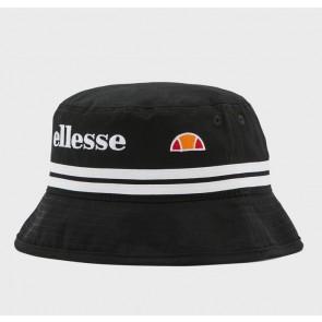 Ellesse - Lorenzo Bucket Hat (Black)