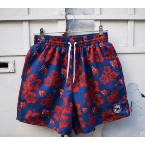 Terraces - ''Magaluf'' Swim Shorts