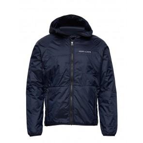 Henri Lloyd - Mav HL Liner Hood Jacket in Navy