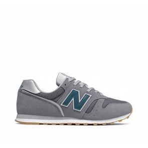 New Balance - ML373EA2 (Grey)