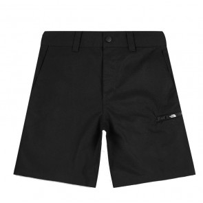 The North Face - Cargo Shorts in Black
