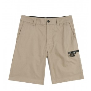 The North Face - Cargo Shorts