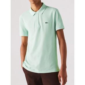 Lacoste - PH401200 Polo shirt